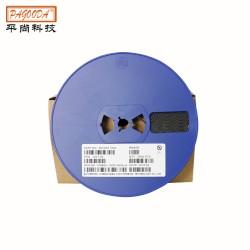 贴片三极管8050工业设备专用-封装规格齐全