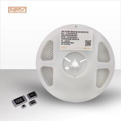 贴片电阻0402取暖器应用可调电阻-性能可靠