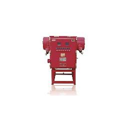 PBG-200/6(10)Y矿用隔爆型高压真空配电
