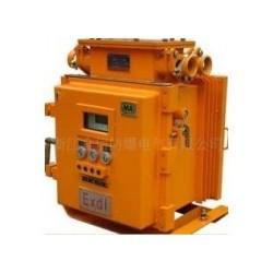 ZBZ-4.0/6.0/8.0/10M隔爆型照明信号综保