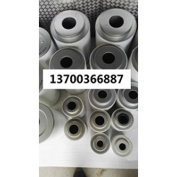 阿特拉斯2911007500油分滤芯