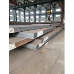 SA516Gr70产地舞钢SA516Gr70执行标准