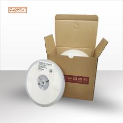电子元器件厂家供应0402100k电阻逆变焊机应用