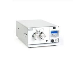 琛航经销SSI高流量双泵头柱塞泵PR CLASS系列