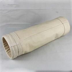防水涤纶针刺毡除尘器布袋
