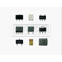 9013贴片三极管 贴片三极管封装 贴片三极管丝印