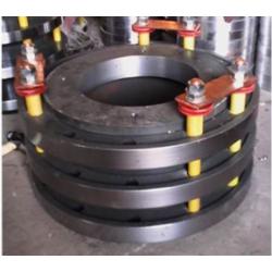 兰州电机集电环YRKK630-8-1000KW电机滑环厂家