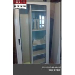 沈阳发电厂智能绝缘工具柜电力安全工具柜可定制