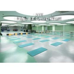 南京舞蹈房镜子加工厂