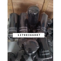 油分ZS1059792 ZS1059791