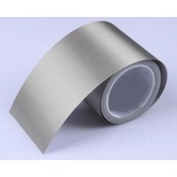 WPD-300-Silver导电布