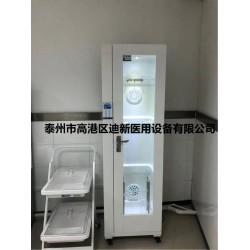 医用微电脑数显内窥镜储存柜软式内镜胃镜肠镜单门双门挂镜柜