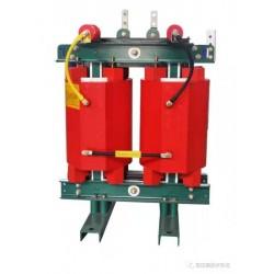 单相干式变压器DC13-5/10-0.22