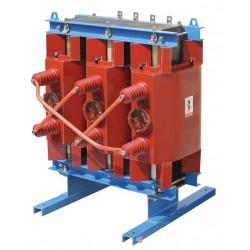 干式站用变压器SC11-10/10-0.4