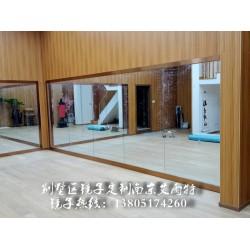禄口舞蹈房镜子、铜山舞蹈房镜子、铜井舞蹈房镜子