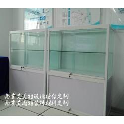 玻璃柜台|钛合金柜台|全玻璃柜台