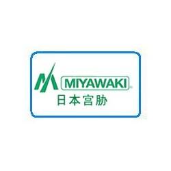日本MIYAWAKI疏水阀 日本宫胁阀门代理商