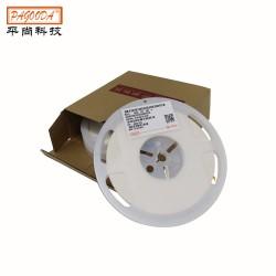 电阻在LED灯中作用