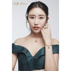 珍珠款式、海水珍珠款式、吉诺珍珠(优质商