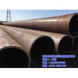 石油管道直缝钢管,龙马钢管,直缝钢管