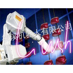 深圳哪家生产的搬运机器人可靠——优质喷涂