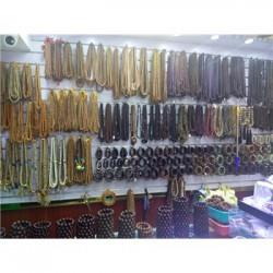 资阳市乐至县哪有卖小叶紫檀佛珠、崖柏手串