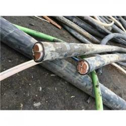 上杭各种电缆回收-24小时废电缆收购在线