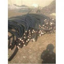 浦城各种电缆回收-24小时废电缆收购在线