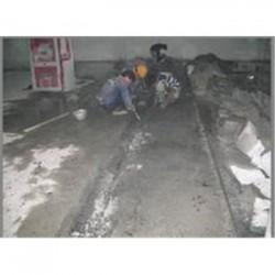 惠州堵漏公司