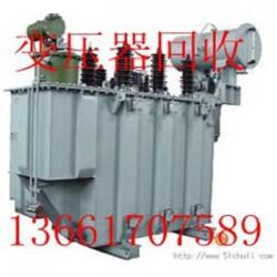 射阳钱江变压器回收二手变压器回收