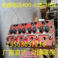 淮安潍柴发动机海淡水性价比高|潍柴发动机
