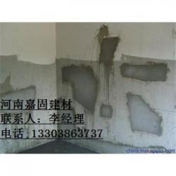 高强聚合物砂浆通许县价位优厚