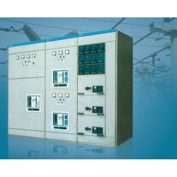 开关柜系列,  江苏常明电力设备有限公司,开