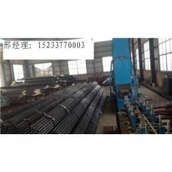 渭南声测管生产厂家