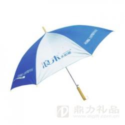 【合肥广告伞】合肥礼品伞|合肥天堂伞【新