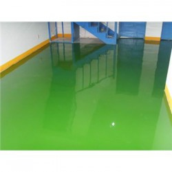 东莞市大朗镇幼儿园地板胶工程有限公司