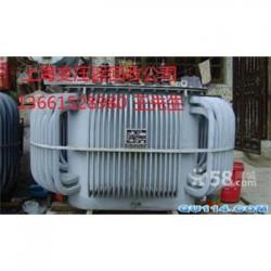 (京口区干式变压器回收#京口区回收箱式变