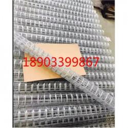 生产宁夏热镀锌钢丝网 加固墙面钢丝网-工程