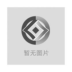 西安模压(SMC)玻璃钢保温罩
