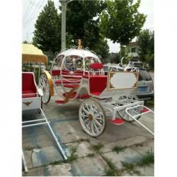 马车出租公司在哪里马车新型皇家马车马车的