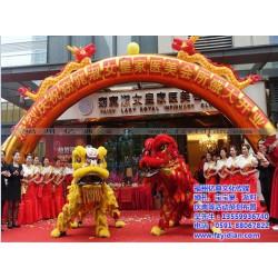 会展活动布置、福州亿典活动布置、连江活动