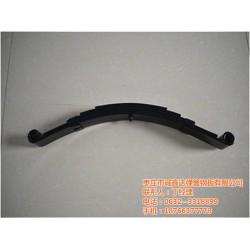 电动车弹簧钢板价格、电动车弹簧钢板、诚鑫