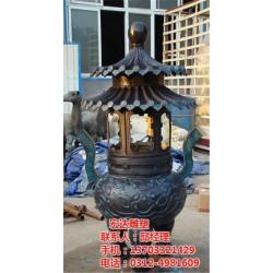 铸铁雕塑厂家(图)_铸铁雕塑供应价格_铸铁雕