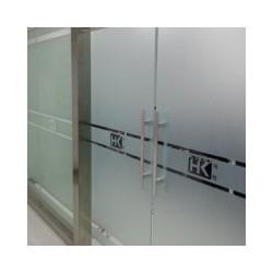 黄陂隔热膜公司_怡美空间_武汉建筑玻璃隔热