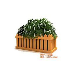 仙桃花箱、pvc花箱护栏、欣源祥(优质商家)