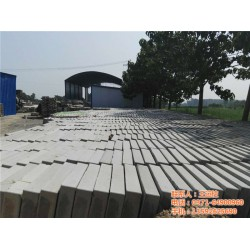 绿地建材(图)_路边石做法_路边石