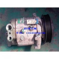 供应科鲁兹空调压缩机,起动机,发电机,原