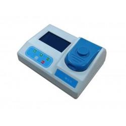 青岛好的氨氮快速测定仪——青岛氨氮测定仪
