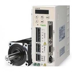 四川施耐德伺服系统BMH2051P11A1A-LXM23DU0