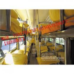 专线直达|温岭/大溪开到潍坊汽车/客车大巴